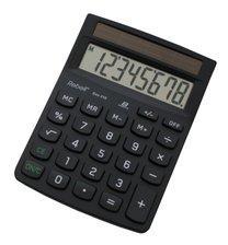stolní kalkulačka Rebel Eco 310