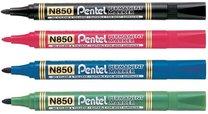 popisovač Pentel N850