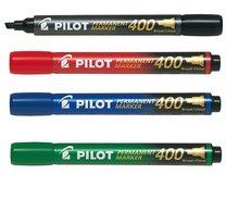 popisovač PILOT 400 permanentní