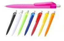 kuličkové pero Pango