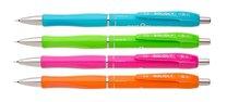 kuličkové pero Solidly neon