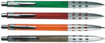 kuličkové pero Baone
