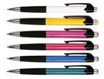 kuličkové pero Spoko 112
