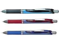 kuličkové pero Pentel BLN75