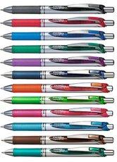 kuličkové pero Pentel BL77