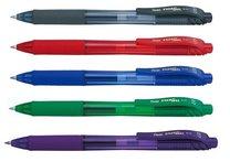 gelový roller Pentel BL107