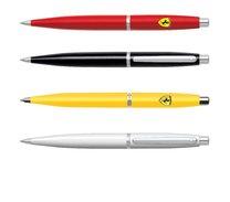 kuličkové pero Ferrari VFM