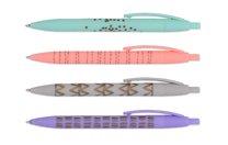 kuličkové pero Miami