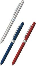 kuličkové pero Multi 3F Penac