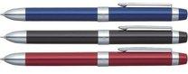 kuličkové pero Multi Ele Penac
