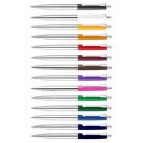 kuličkové pero X-pen