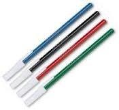 kuličkové pero Signetta classic jednorázové