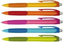 kuličkové pero Spoko 111 Fruity