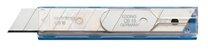 náhradní nůž velký Edding CB18 - 18mm, 10ks