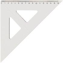 trojúhelník 45/177 kolmice