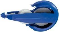 náhradní náplň Refill roller Pelican blanco 4,2mm
