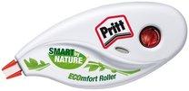opravná páska Pritt ECOmfort jednorázová 4,2mmx8,5m