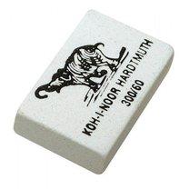 pryž 300/60 bílá slon