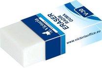 pryž Victoria V30