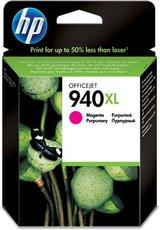 HP C4908AE No.940 magenta XL