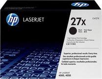 HP C4127X