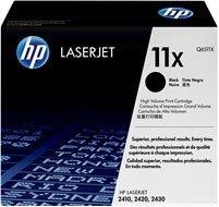 HP LJ Q6511X