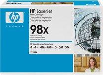 HP LJ 92298X