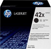 HP LJ Q5942X