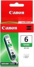 Canon BCI 6 green (9473A002)