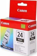 Canon BCI 24 black