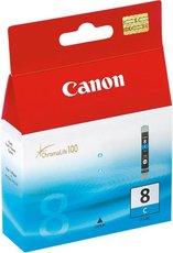 Canon CLI-8 cyan  (0621B001)