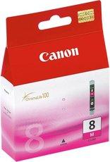Canon CLI-8 magenta (0622B001)