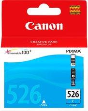 Canon CLI-526 cyan (4541B001)