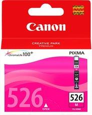 Canon CLI-526 magenta (4542B001)