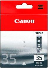 Canon PGI-35 black (1509B001)