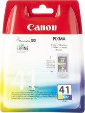 Canon CL-41 colour  (0617B001)