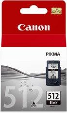 Canon PG-512 black (2969B001)