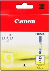 Canon PGI-9 yellow (1037B001)
