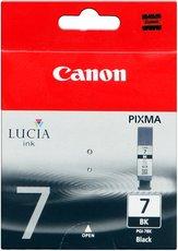 Canon PGI-7 black (2444B001)