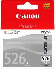 Canon CLI-526 grey (4544B001)