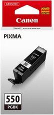 Canon PGI-550 pgbk (6496B001)