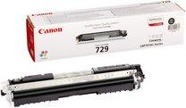 Canon CRG-729 black (4370B002)
