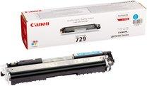 Canon CRG-729 cyan  (4369B002)