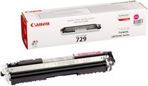 Canon CRG-729 magenta (4368B002)