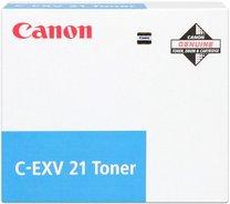 Canon C-EXV21cyan (0453B002)