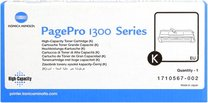 Konica Minolta PagePro 1300W /17105672  (6000 stran)