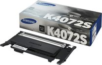 Samsung CLT-K4072S/ELS black (SU128A)