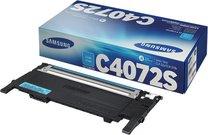 Samsung CLT-C4072S/ELS cyan (ST994A)