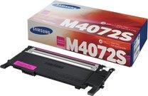 Samsung CLT-M4072S/ELS magenta (SU262A)