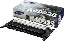 Samsung CLT-K4092S/ELS black (SU138A)